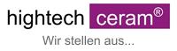 Powtech Nürnberg 2019