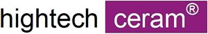 Hightech-Ceram - Ihre erste Wahl